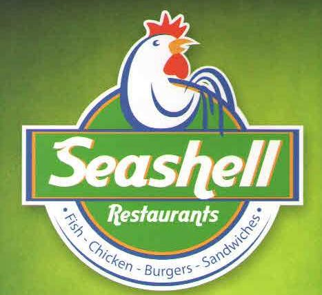 All about Seashell Restaurants